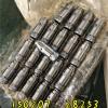 3075381液压提前器(美国货)KTA19轨道车