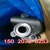 低价处理K50机油泵3634648成都重康服务站