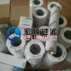 PI-4160-SMX25马勒液压油滤芯