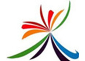 第16届中国东盟博览会建筑装饰材料展