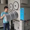 環保設備-專業可靠的除塵器-肇慶思浩環保公司傾力推薦