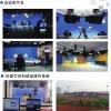 演播室解决方案 学校电视台标准建设