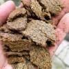 汉江养殖场求购玉米黄豆豆饼菜子饼豆粕菜粕米糠粕等各种饼粕类