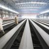 郑州H型钢价格向大家推荐H型钢和其它钢材相比具有的优势