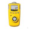 GAXT-X-DL氧气检测仪,氧气含量检测仪
