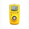 便携式一氧化碳检测仪GAXT-M-DL