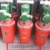 山西BED-121/12隔爆型电力液压推动器