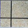 河池仿石漆涂料批发-南宁实丽涂料知名的广西真石漆销售商