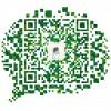 求购iphoneX摄像头wifi模块