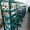 厂家生产供应模具架,模具架报价,模具架厂家