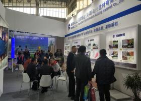 2019年天津国际建筑工业化展及装配式建筑展览会