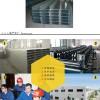 四川c型钢批发价格四川c型钢厂家-卓锐建材