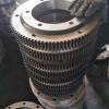 各种设备、机械专用转盘轴承,标准型号和专业订做
