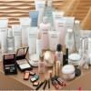 日用品辐照灭菌加工-武汉爱邦可信赖的化妆品、日用品的辐照灭菌推荐