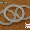 进口O型圈-硅胶、食品级厂家批发及零售