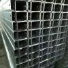 徐州c型钢一吨多少钱徐州c型钢批发-卓锐建材