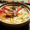 韩国石锅拌饭加盟哪家好