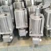 BED-50/6隔爆型电力液压推动器多少钱