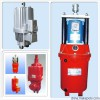 BED-30/5隔爆型电力液压推动器多少钱