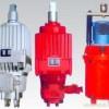 BED-80/6隔爆型电力液压推动器生产厂家