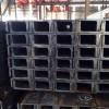 苏州欧标槽钢UPN80-UPN120理论重量表