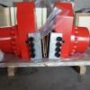 SBD盘式制动器架桥机专用盘式制动器