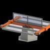 凯沃智造焊接设备国产机器人自动环缝焊接机器人