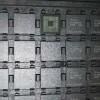 求购回收电源集成电路IC