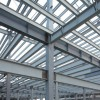 北京钢结构专业公司/福鑫腾达安全可靠
