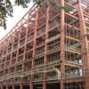 北京钢结构安装公司/福鑫腾达值得信赖