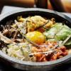 韩式石锅拌饭加盟费多少