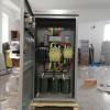 自耦變壓器起動柜75kW 正反轉配電柜