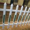 精良的玻璃钢围栏-质量好的玻璃钢围栏京通供应
