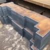 代号603钢板是什么材质30CrMnMoRE