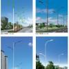 濰坊LED路燈|價格合理|廠家供貨