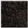 泉州英國棕石材|福建地區銷量好的英國棕石材怎么樣