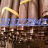 庄河50-54-57声测管生产厂家