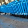 DW40-300/110X单体液压支柱 4米煤矿专用单体液压支柱