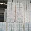 供應各國進口針葉漿、闊葉漿、機械漿等木漿板。