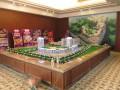 长春房地产模型沙盘 (6图)