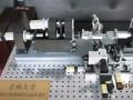 工厂规划沙盘 (10图)
