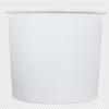 重庆500升塑料圆桶 食品腌制桶厂家 500L腌制缸 泡菜桶
