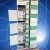 落地式432芯三網合一ODF光縴配線架