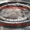球磨機大小齒輪/球磨機磨頭軸合聯軸器配件強勝品質保證