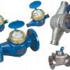 水表,不锈钢立式水表厂家,远传水表厂家,泰科水表厂家
