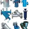 過濾器,法蘭過濾器廠家,藍式過濾器廠家,泰科過濾器廠家