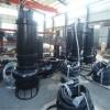 高耐磨潜水抽沙泵-山东润泰抽沙泵厂家