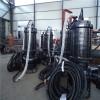 110千瓦潛水泥沙泵-大流量潛水泥砂泵廠家