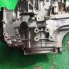 ?#26412;?#31077;途嘉禾-别克6T系列(GF6)自动变速箱维修