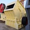 一种新型制砂线设备V7干式制砂机介绍
